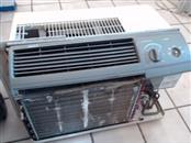 CARRIER Air Conditioner SIESTA II